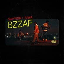Bzzaf (feat. 7liwa) [Explicit]