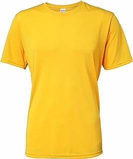 comprar comparacion Gildan Camiseta de Manga Corta Modelo Core para Hombre