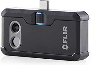 Best flir scout pro Reviews
