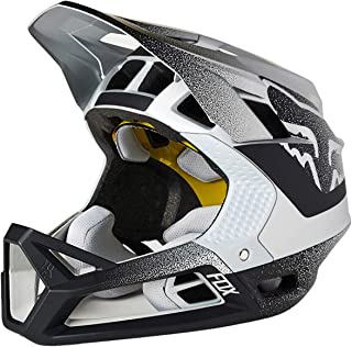 Fox Racing powersports-Helmets PROFRAME Helmet Vapor