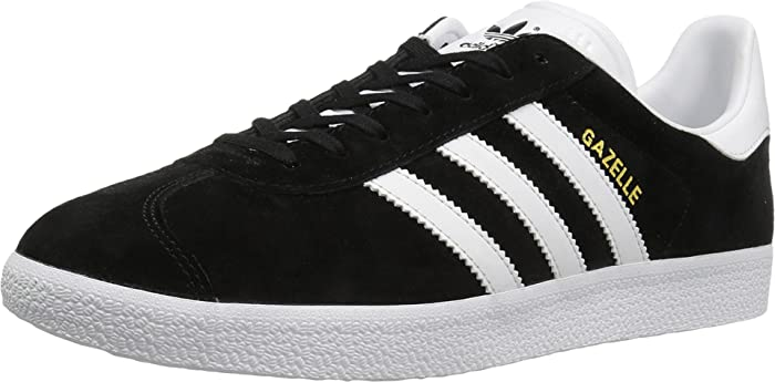 adidas gazelle shoes sale