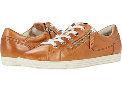 Paul Green Carmel Sneaker
