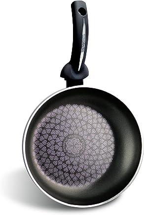 Amazon.es: Pensofal: Hogar y cocina