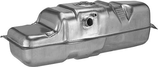 gmc sonoma gas tank