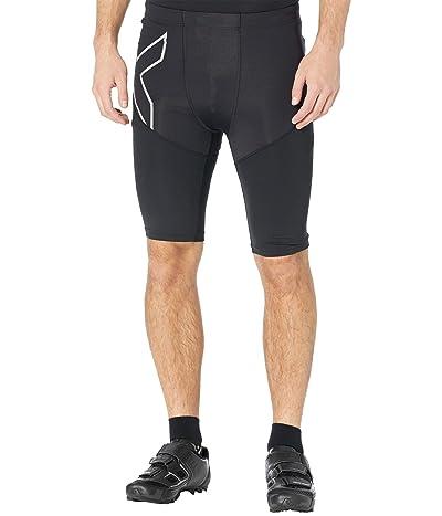 2XU Run Dash Compression Shorts Men