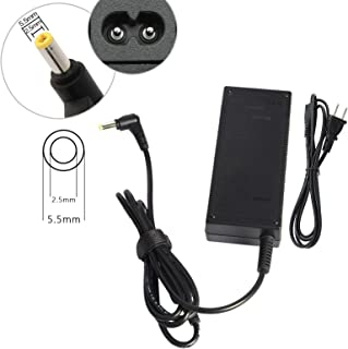 AC Adapter Power Supply Laptop Charger for Lenovo IBM ThinkPad T20 T21 T22 T23 T30 T40 T40P T41 T41P T42 T42P X20 X21 X22 X23 X24 X30 X31 X40 R50 R51 R52