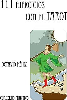 111 Ejercicios con el Tarot