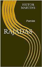 Rajadas: Poesias