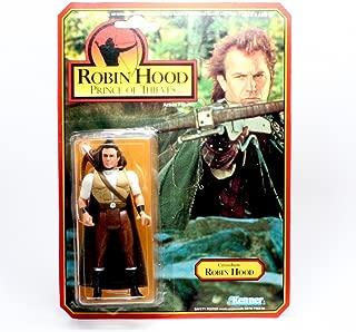 Robin Hood Prince of Thieves Crossbow Robin Hood Action Figure