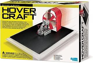4M Hovercraft Kit