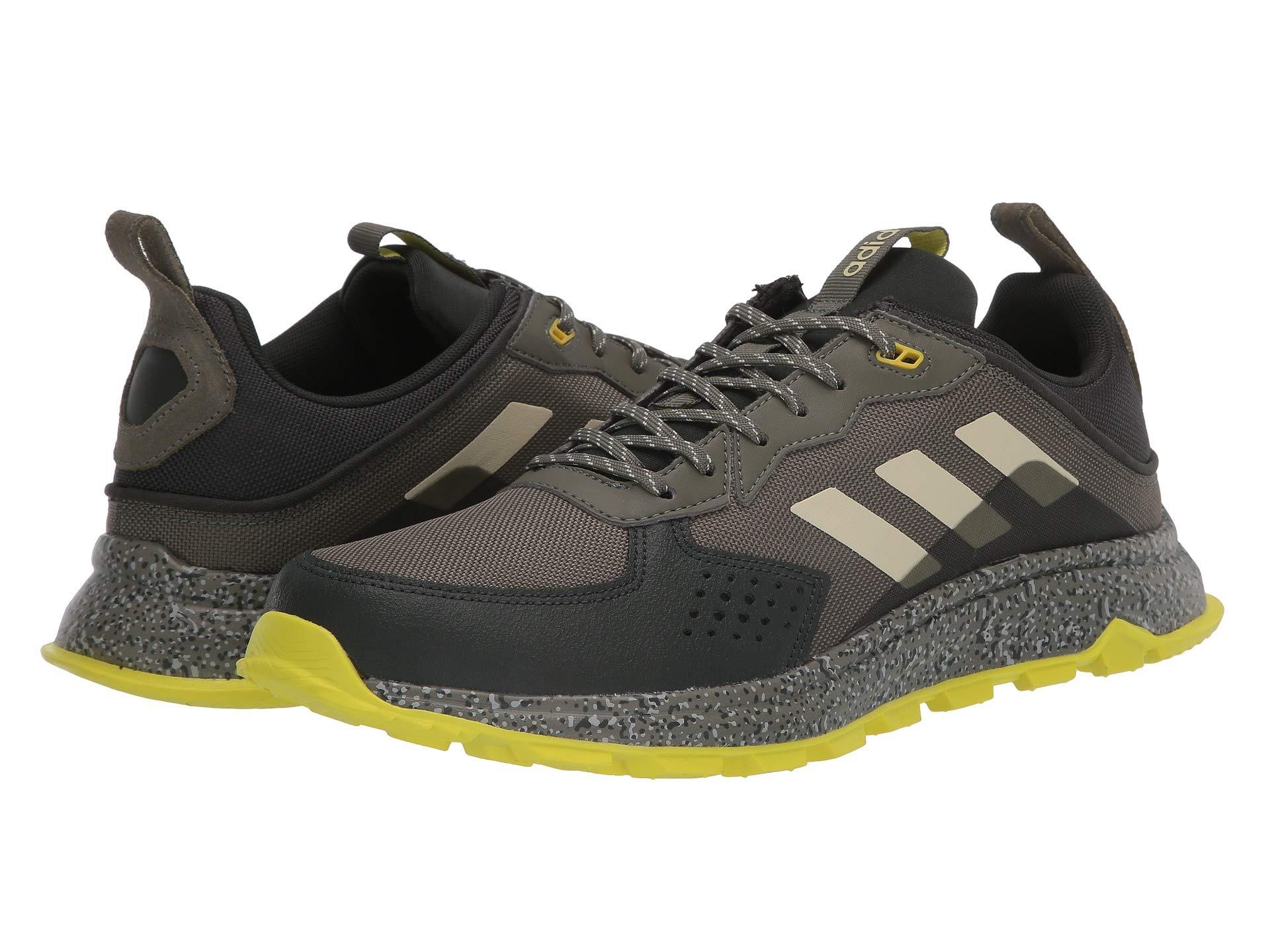 adidas Running adidas Running Response Trail
