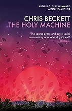 The Holy Machine