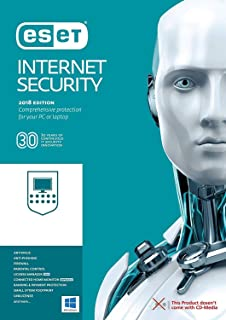 licence eset internet security