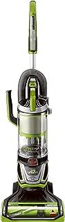 BISSELL, 2087Q Pet Hair Eraser Lift-Off Bagless Upright Vacuum Cleaner
