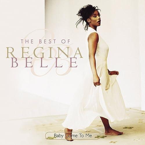 Share get app regina baby love mp3 download download here.