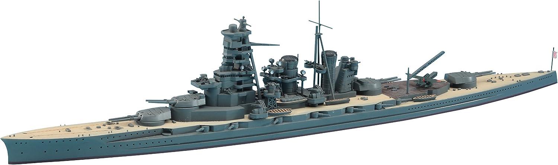 49112 Manufacturer 35% OFF direct delivery 1 700 Ijn Battleship Kirishima