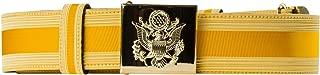 army ceremonial belt