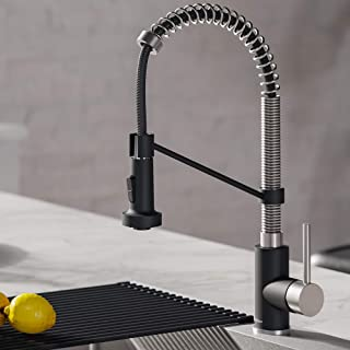 pfister pasadena kitchen faucet parts