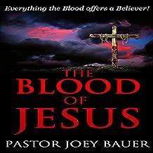 Best pastor joey bauer Reviews