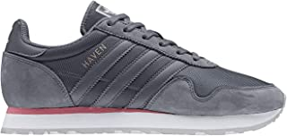 adidas Originals Women's Heaven Fashion Sneakers Trainers