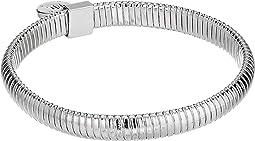Padlock Omega Stretch Bracelet