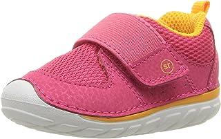 حذاء رياضي للأولاد مطبوع عليه Stride Rite Soft Motion