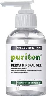 Best collagen gel moisturizer Reviews