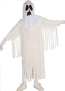Forum Novelties Ghost Costume, Child Medium