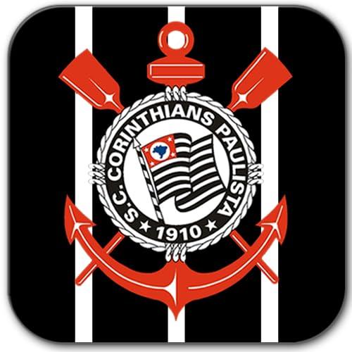 Corinthians Notícias