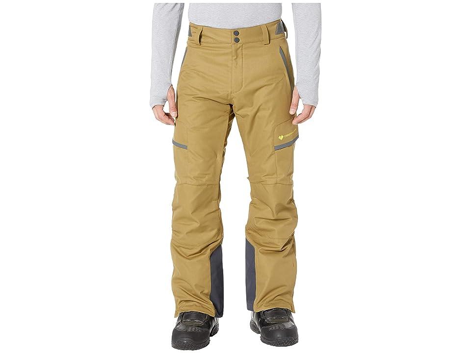 Obermeyer Orion Pants (Python) Men