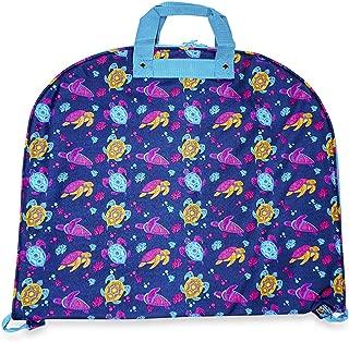 Sea Turtle Hanging Garment Bag