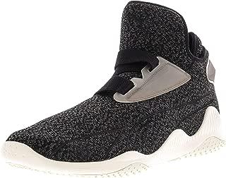 Men's Mostro Sirsa Elemental Ankle-High Fashion Sneaker