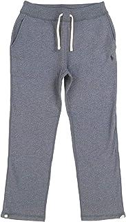 Polo Mens Fleece Athletic Pants