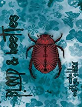 Blood and Beetles (Death and Butterflies Book 2)