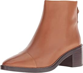 25e704eddd4be Cole Haan Arden Grand Bootie at Zappos.com