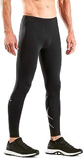 2XU 运动压缩紧身裤