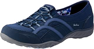 Skechers Australia Breathe-Easy - Faithful Women's Walking Shoe