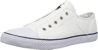 Polo Ralph Lauren Kids' Rowan Sneaker