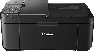 Canon PIXMA TR4550 MFP Black: Amazon.es: Electrónica