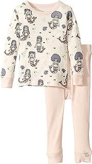 finn pajamas