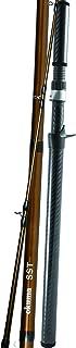 Okuma SST Technique Specific Graphite Carbon Grip Fishing Rods