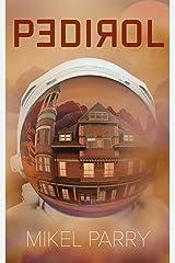 Pedirol Kindle Edition