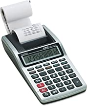 $43 » CSOHR8TM - HR-8TM Handheld Portable Printing Calculator