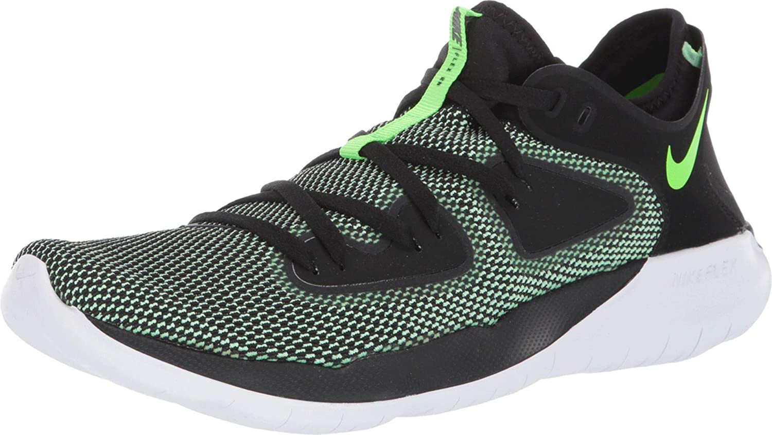 Nike Competition Kansas City Mall Running Fixed price for sale Shoes
