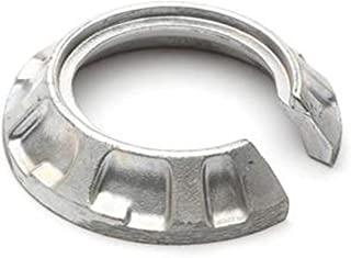 Kayaba Gabel Sicherungsring f/ür Simmerring 48mm 110784800101