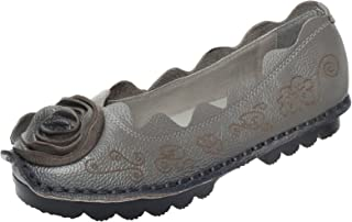 flower flats on sale
