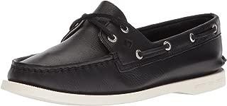 SPERRY Women's A/O 2-Eye Boat Shoe