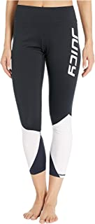 Best juicy couture sport leggings Reviews