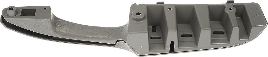 Dorman 80371 HELP! Driver Side Interior Door Pull
