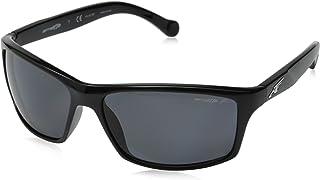 ارنيت نظارة شمسية -رجال
